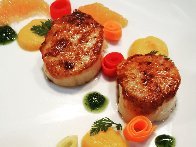 Home-Scallops-Grilled
