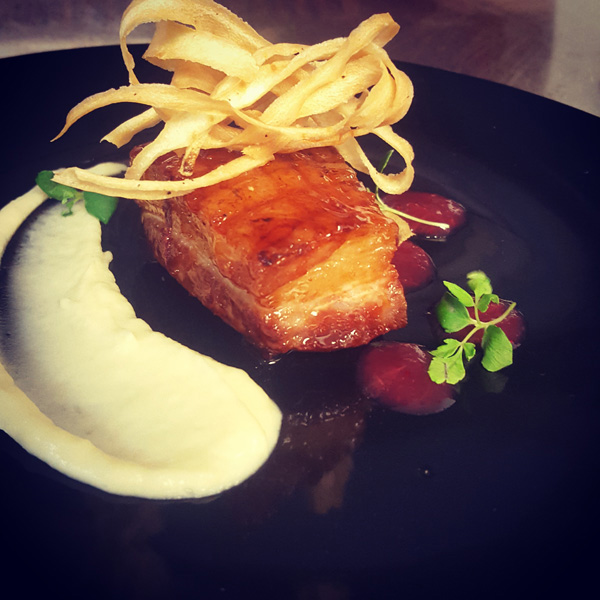 pork-belly-and-parsnil